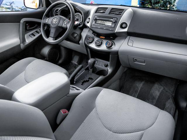 2012 Toyota RAV4 Burbank, CA 13