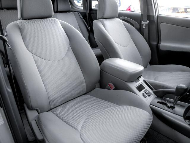 2012 Toyota RAV4 Burbank, CA 14