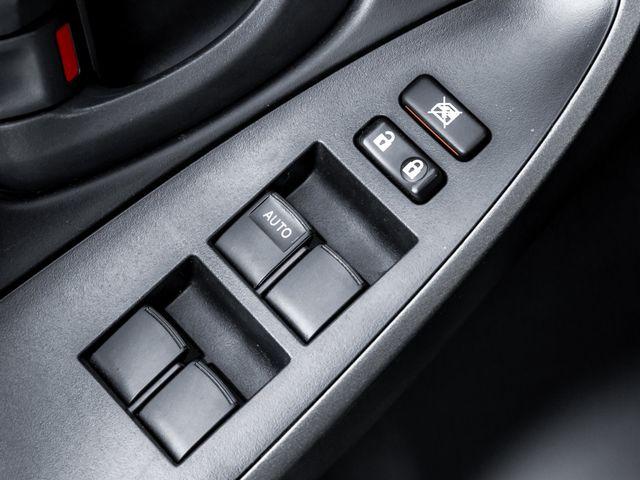 2012 Toyota RAV4 Burbank, CA 16
