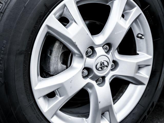 2012 Toyota RAV4 Burbank, CA 21