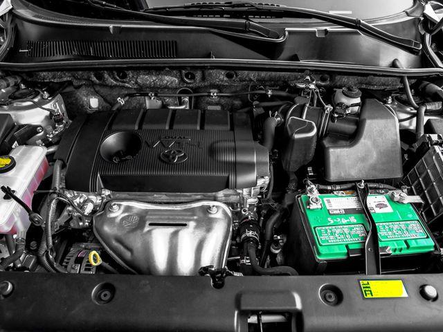 2012 Toyota RAV4 Burbank, CA 23