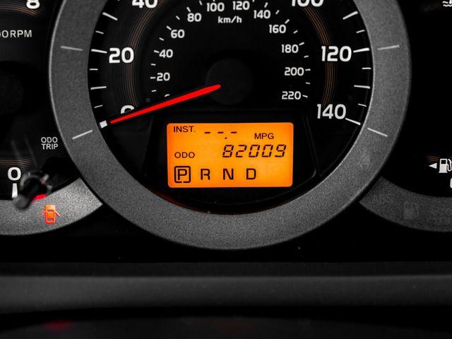 2012 Toyota RAV4 Burbank, CA 24
