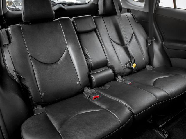 2012 Toyota RAV4 Sport Burbank, CA 14