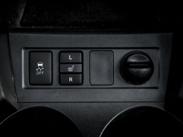 2012 Toyota RAV4 Sport Burbank, CA 16