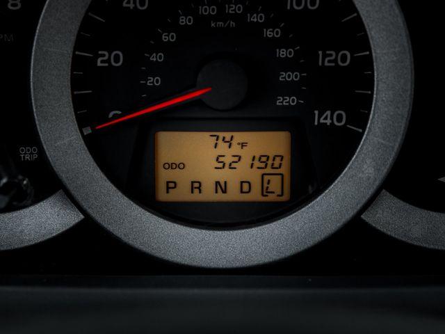 2012 Toyota RAV4 Sport Burbank, CA 17