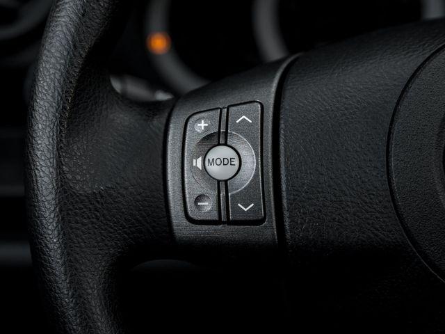 2012 Toyota RAV4 Sport Burbank, CA 18