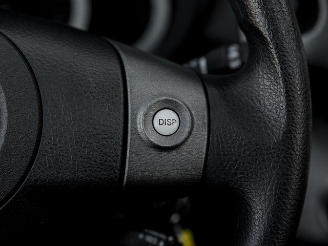 2012 Toyota RAV4 Sport Burbank, CA 19