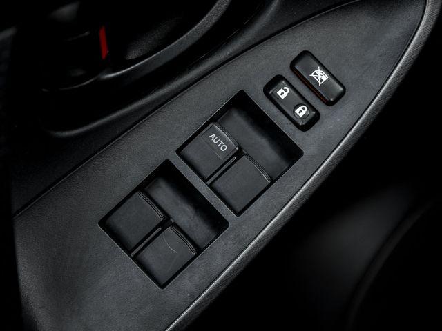 2012 Toyota RAV4 Sport Burbank, CA 21