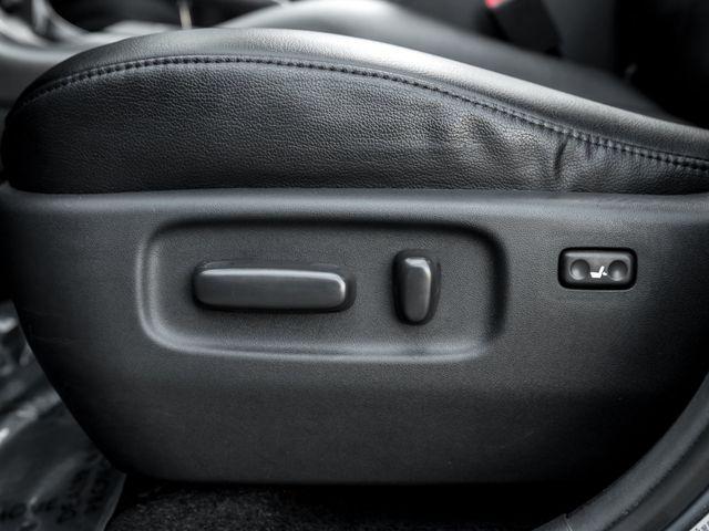 2012 Toyota RAV4 Sport Burbank, CA 24