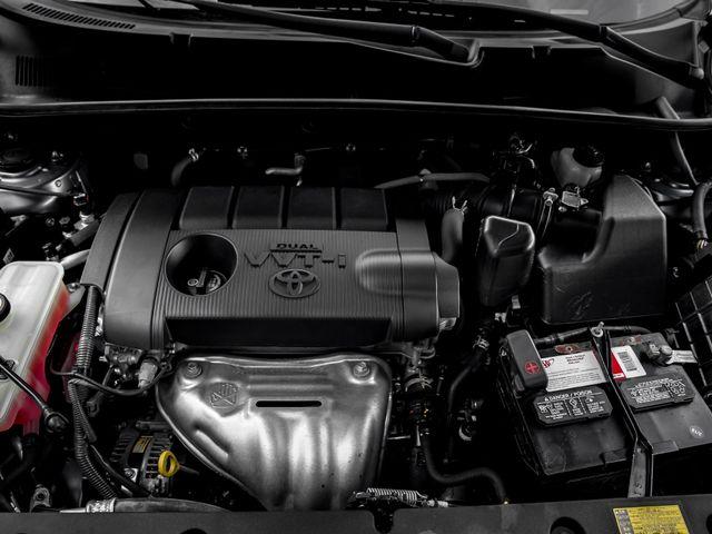 2012 Toyota RAV4 Sport Burbank, CA 27