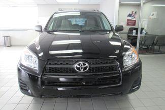 2012 Toyota RAV4 Chicago, Illinois 1
