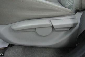 2012 Toyota RAV4 Chicago, Illinois 10