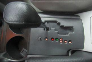 2012 Toyota RAV4 Chicago, Illinois 13