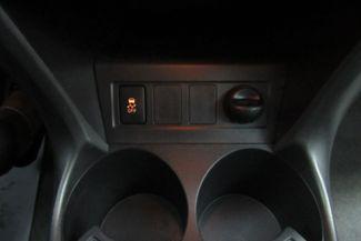 2012 Toyota RAV4 Chicago, Illinois 14