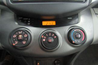 2012 Toyota RAV4 Chicago, Illinois 15