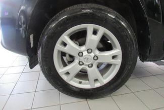 2012 Toyota RAV4 Chicago, Illinois 20