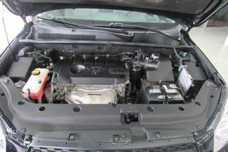 2012 Toyota RAV4 Chicago, Illinois 21