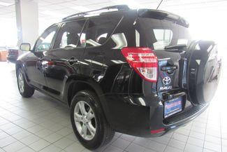 2012 Toyota RAV4 Chicago, Illinois 3
