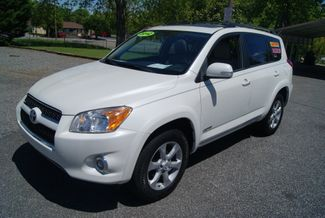2012 Toyota RAV4 Limited in Conover, NC 28613