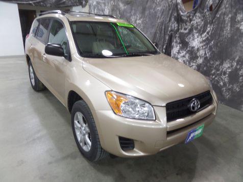 2012 Toyota RAV4  in Dickinson, ND