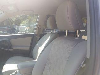 2012 Toyota RAV4 Dunnellon, FL 10