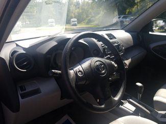2012 Toyota RAV4 Dunnellon, FL 11
