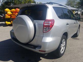 2012 Toyota RAV4 Dunnellon, FL 2