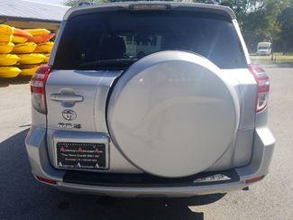 2012 Toyota RAV4 Dunnellon, FL 3