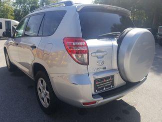 2012 Toyota RAV4 Dunnellon, FL 4