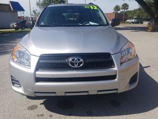 2012 Toyota RAV4 Dunnellon, FL 7
