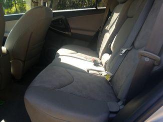 2012 Toyota RAV4 Dunnellon, FL 14
