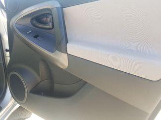2012 Toyota RAV4 Dunnellon, FL 16