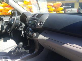 2012 Toyota RAV4 Dunnellon, FL 18