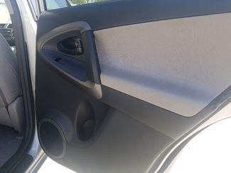 2012 Toyota RAV4 Dunnellon, FL 19