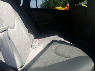 2012 Toyota RAV4 Dunnellon, FL 20