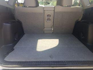 2012 Toyota RAV4 Dunnellon, FL 22