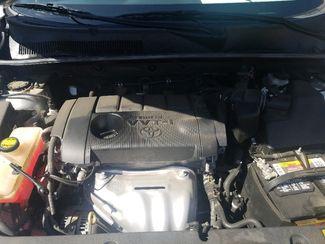 2012 Toyota RAV4 Dunnellon, FL 24
