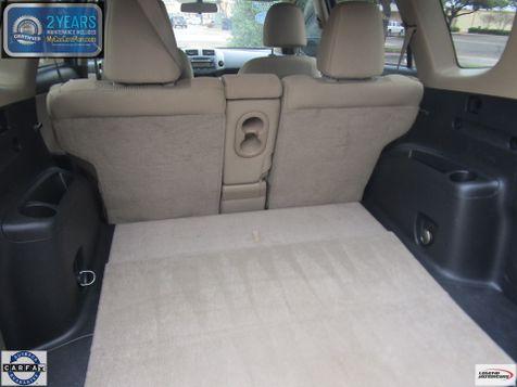 2012 Toyota RAV4  in Garland, TX