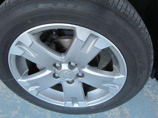 2012 Toyota RAV4 Sport Houston, Mississippi 11