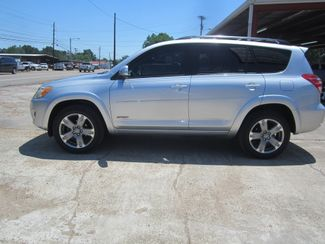 2012 Toyota RAV4 Sport Houston, Mississippi 2