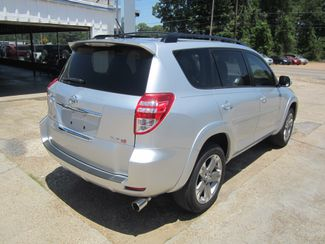 2012 Toyota RAV4 Sport Houston, Mississippi 4