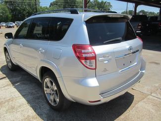 2012 Toyota RAV4 Sport Houston, Mississippi 5