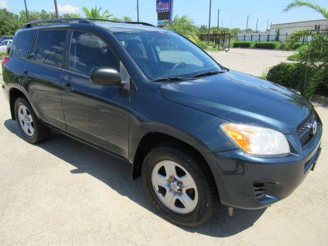2012 Toyota RAV4  | Houston, TX | American Auto Centers in Houston, TX