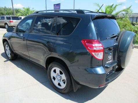 2012 Toyota RAV4  | Houston, TX | American Auto Centers in Houston, TX