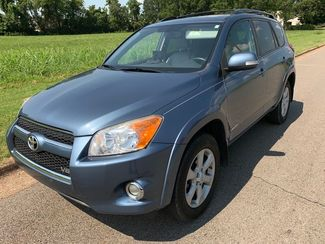 2012 Toyota RAV4 Limited | Huntsville, Alabama | Landers Mclarty DCJ & Subaru in  Alabama