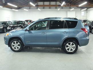 2012 Toyota RAV4 Limited 4WD Kensington, Maryland 1