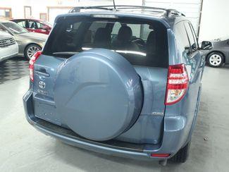 2012 Toyota RAV4 Limited 4WD Kensington, Maryland 11