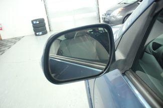 2012 Toyota RAV4 Limited 4WD Kensington, Maryland 12