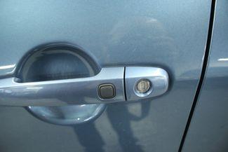 2012 Toyota RAV4 Limited 4WD Kensington, Maryland 13