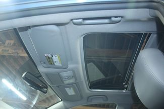 2012 Toyota RAV4 Limited 4WD Kensington, Maryland 14